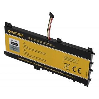 Baterija za Asus VivoBook V451LA / S451LA, 2600 mAh
