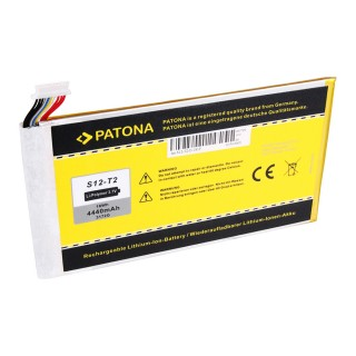 Baterija za Amazon Kindle Fire / D01400, 4440 mAh