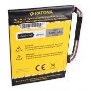 Baterija za Asus Eee Pad Transformer TF101, 3300 mAh