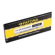 Baterija za Samsung Galaxy Alpha / G850F, 1860 mAh