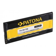 Baterija za Nokia Lumia 950 / 950DS, 3000 mAh
