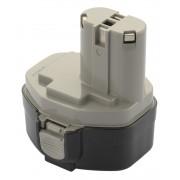 Baterija za Makita 1420 / 1422 / 1433 / 1435, 14.4 V, 3.0 Ah