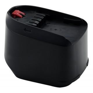 Baterija za Bosch PSB 18 LI / PSM 18 LI / PSR 18 LI / PST 18 LI, 18V, 3.0 Ah