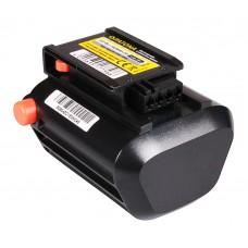 Baterija za Gardena 09840-20/ BLi-18, 18 V, 1.5 Ah