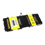 Baterija za Samsung Galaxy Tab 2 10.1 / Galaxy Note 10.1, 7000 mAh