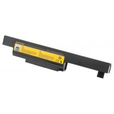 Baterija za Medion Akoya E4212 / MD97823 / MD97878 / MD97917, 4400 mAh