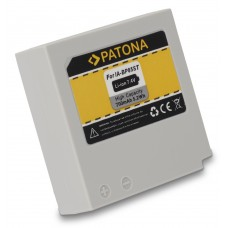 Baterija BP85ST za Samsung F33 / H104 / HMX-H100, 700 mAh