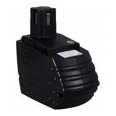 Baterija za Hilti SFB150 / SFB155, 15.6 V, 3.0 Ah
