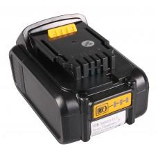 Baterija za DeWalt DCB180 / DCB181 / DCB200, 18 V, 3.0 Ah