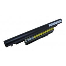 Baterija za Acer Aspire 3820T / 4820T / 5820T / 7250G, 6600 mAh