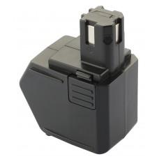 Baterija za Hilti SFB125 / SB12 / SF120-A, 12 V, 3.0 Ah