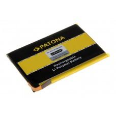Baterija za Blackberry Q5, 2100 mAh