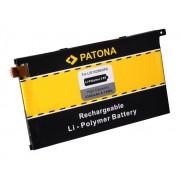 Baterija za Sony Xperia Z1 Compact / D5503, 2300 mAh