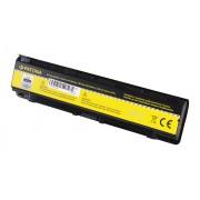 Baterija za Toshiba Satellite C800 / L850 / M840 / P840 / Pro C840 / Pro S855, 6600 mAh