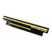 Baterija za Dell Inspiron 14 / 14R / 15 / 15R / 15RV / 17 / 17R, 11.1V, 4400 mAh