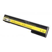 Baterija za HP Elitebook 8560w / 8570w / 8760w / 8770w, 4400 mAh