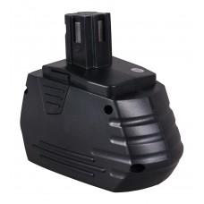 Baterija za Hilti SFB180 / SFB185, 18 V, 3.0 Ah