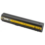 Baterija za HP Pavilion DV9000 / DV9100 / DV9500, 6600 mAh