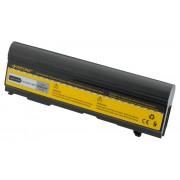 Baterija za Toshiba Satellite A80 / A100 / M40, 6600 mAh