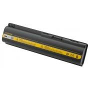 Baterija za HP Compaq Presario CQ40 / CQ50 / CQ60 / CQ70 / Pavilion DV4, 8800 mAh