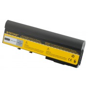 Baterija za Acer Aspire 3620 / TravelMate 4320 / Extensa 4620, 6600 mAh