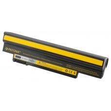 Baterija za Acer Aspire One 532H, 6600 mAh