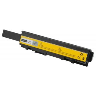 Baterija za Dell Studio 15 / 1535 / 1536 / 1537, 6600 mAh