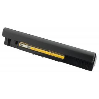 Baterija za Dell Inspiron 1464 / 1564 / 1764, 6600 mAh
