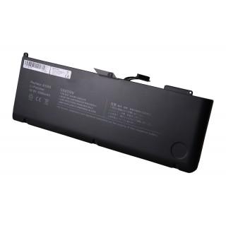 Baterija za Apple MacBook Pro 15'' A1382 / A1286, 5200 mAh