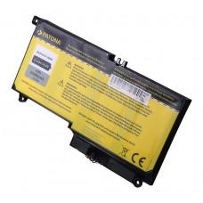 Baterija za Toshiba Satellite L55T / P55 / S55T, 2900 mAh