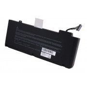 "Baterija za Apple Macbook Pro 13"" A1278 / A1322, 4400 mAh"