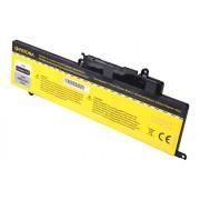 Baterija za Dell Inspiron 11 3147 / 11 3147 3000 11.6'' / 13 7347, 3900 mAh