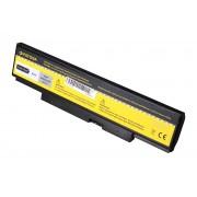 Baterija za IBM Lenovo Thinkpad Edge E550 / E555, 4400 mAh