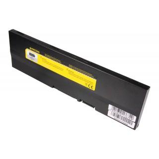 Baterija za Asus Eee PC T101 / T101MT, 4900 mAh