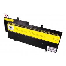 Baterija za Toshiba Portege Z830 / Z835 / Z930 / Z935, 3100 mAh