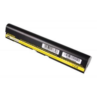 Baterija za Acer Aspire One 725 / 755 / 765, 2200 mAh
