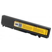 Baterija za Toshiba Satellite A50 / DynaBook TX / Portege M500 / Tecra A10, 4400 mAh