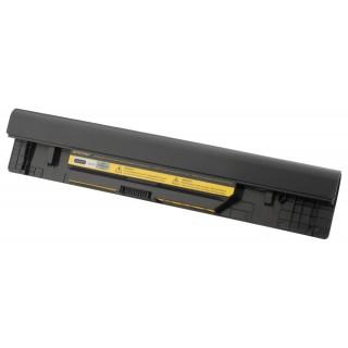 Baterija za Dell Inspiron 1464 / 1564 / 1764, 4400 mAh