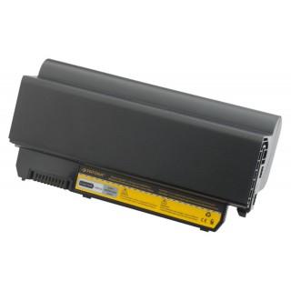 Baterija za Dell Inspiron Mini 9 / 9n / 910, 4400 mAh