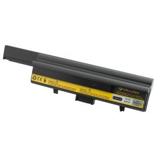 Baterija za Dell Inspiron 1318 / XPS M1330, 6600 mAh