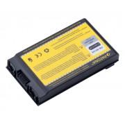Baterija za HP Compaq NC4200 / NC4400 / Tablet PC TC-4200 / TC-4400, 4400 mAh