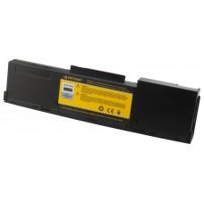 Baterija za Acer Aspire 1360 / 1520 / 1600 / 1620, 6600 mAh
