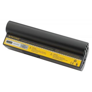 Baterija za Asus Eee PC 700 / 701 / 801 / 900, 8800 mAh
