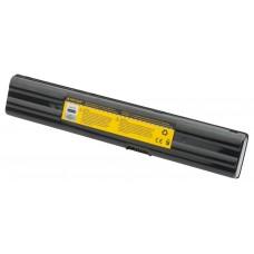 Baterija za Asus A2 / A2000, 4400 mAh