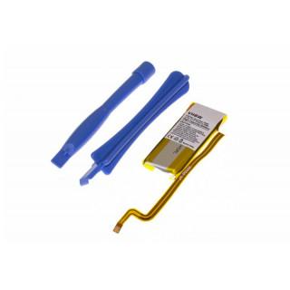 Baterija za Apple iPod Video 30GB / Classic 80GB, 450 mAh