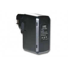 Baterija za Bosch BAT001 / GSR 9.6 / GBM 9.6VES-2 / PDR 80, 9.6 V, 2.0 Ah