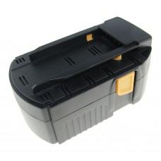 Baterija za Hilti B24 / 3.0, 24 V, 3.5 Ah