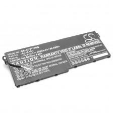 Baterija za Acer Aspire V17, 4400 mAh