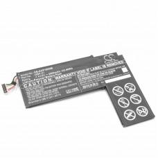 Baterija za Asus Transformer AiO P1801, 3200 mAh
