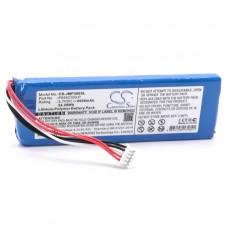 Baterija za JBL Pulse 3, 6000 mAh